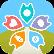Bocci:) -ボッチ- 一人旅応援アプリ
