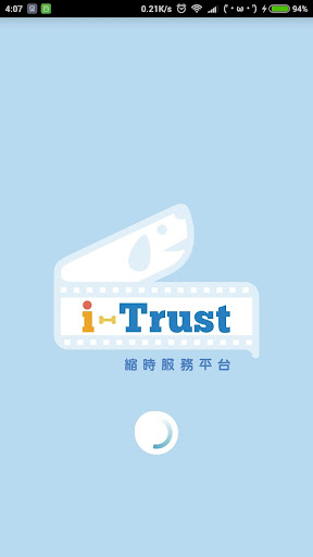 iTrust Pet 縮時攝影服務