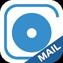 KAITOセキュアカメラ メール送信版 icon
