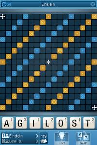 CrossCraze PRO - Classic Word Game 3.28 (Paid)