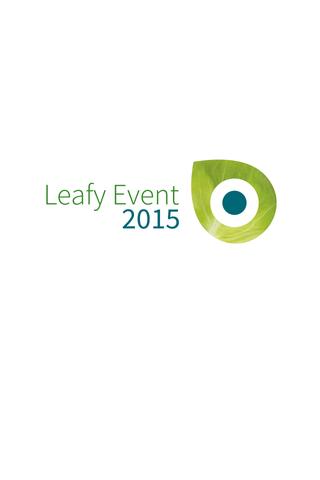Leafy Event - Rijk Zwaan