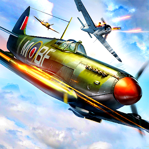 War Wings for PC