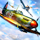 War Wings (game)