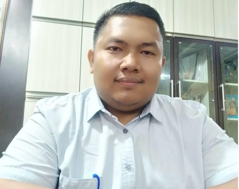 Aktivis Muda Rohul Sesalkan Dana CSR PMKS PT Jabal Perkasa Diduga Tak Jelas