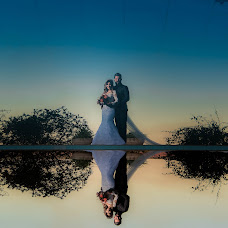Wedding photographer Marcelo Almeida (marceloalmeida). Photo of 21.03.2018