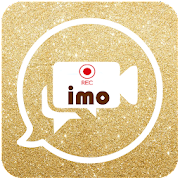 App Video and Text Chat Free IMO recorder Gold. apk for kindle fire