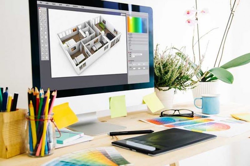 Swoje wymarzone mieszkanie możesz więc zaprojektować od początku do końca całkiem samodzielnie.