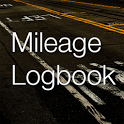Mileage Logbook icon