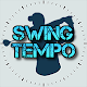 Golf Swing Tempo Pro for PC-Windows 7,8,10 and Mac