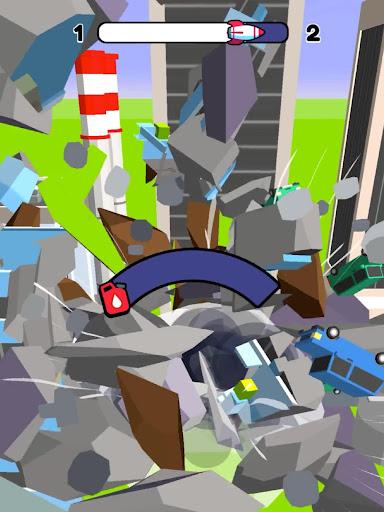 Blast City apkmr screenshots 9