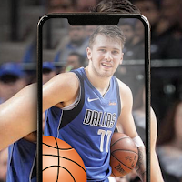 Download Luca Doncic Wallpaper Free For Android Luca Doncic Wallpaper Apk Download Steprimo Com
