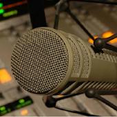 Rádio Prisma