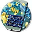 Tech Keyboard APK