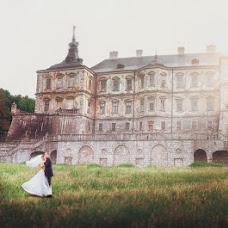 Wedding photographer Orest Labyak (LAB7). Photo of 26.01.2015