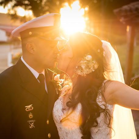 Wedding photographer Holman Mesa (holmanmesa). Photo of 25.01.2018