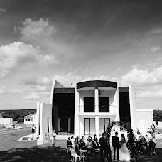 Wedding photographer Artem Tolpygo (tolpygo). Photo of 25.09.2016