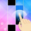 Piano Magic Tiles 2 icon