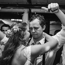 Свадебный фотограф Agustin Garagorry (agustingaragorry). Фотография от 17.05.2016