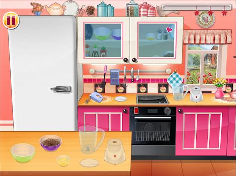 Unduh Game Untuk Anak Perempuan Gratis Apk Versi Terbaru Game