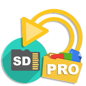 Files To SD Card Pro Transfer for PC