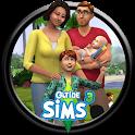 Guida per The Sims 3 icon