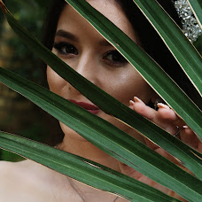 Wedding photographer Dulat Satybaldiev (dulatscom). Photo of 06.03.2019
