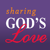 Sharing God's Love