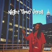 Shout Out (feat. Gnarls Savage)
