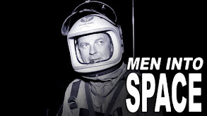 Men Into Space thumbnail