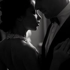 Wedding photographer Aleksey Usovich (Usovich). Photo of 20.06.2017