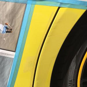 スイフトスポーツ ZC32S H25年式のカスタム事例画像 もっふさんの2019年05月18日18:17の投稿