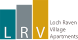 Loch Raven Village Apartments Homepage