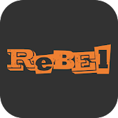 Rebelsport