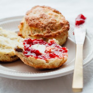 Scones Baking Soda Recipes.