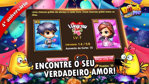 Bomb Me Brasil - Free Multiplayer Jogo de Tiro 3.4.5.3 screenshots 12