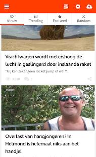 Skoften.net - náhled