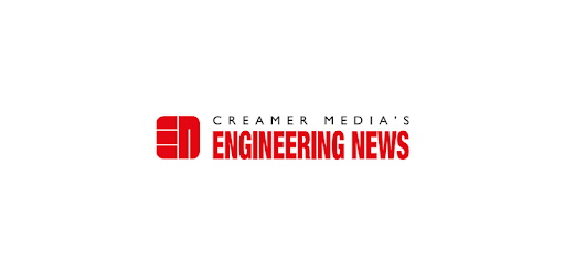 Engineering News is South Africa's premier source of weekly real-economy news