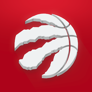 Raptors Mobile apk