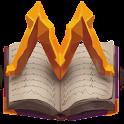 Merchant icon