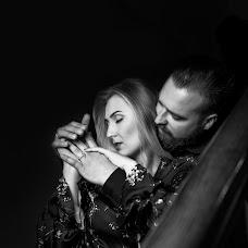 Wedding photographer Aleksandr Sichkovskiy (SigLight). Photo of 06.03.2017