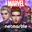 MARVEL Future Fight apk