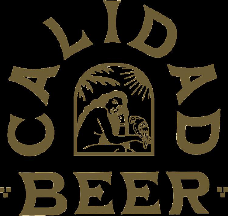 Logo of Calidad Calidad- Mexican Lager