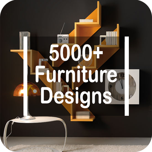 All Furniture Design Android APK Download Free By Fashion Design