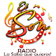 El Son Radio Download for PC Windows 10/8/7
