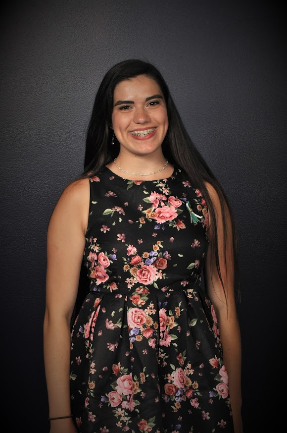 Michelle Asencio