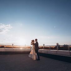 Wedding photographer Vasiliy Chapliev (Weddingme). Photo of 20.07.2017