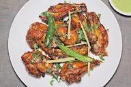 Pishori Chicken photo 2