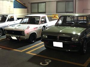 サニートラックのカスタム事例画像 DJ MAKIOさんの2020年09月05日20:34の投稿