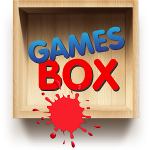 Games Box download