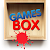 Games Box file APK Free for PC, smart TV Download